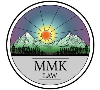 MMK LAW PC Logo