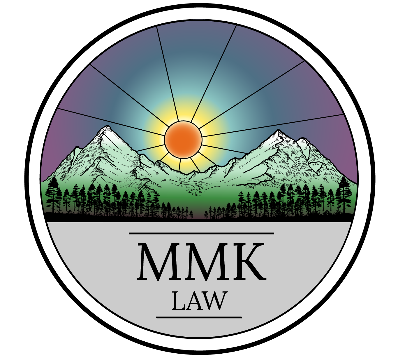 MMK Law PC